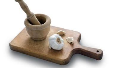 常吃大蒜 對身體有4個意想不到的好處!